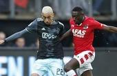 VIDEO AZ Alkmaar 2 - 2 Ajax (Eredivisie) Highlights