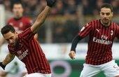 VIDEO Parma vs AC Milan (Serie A 2019/2020) Highlights
