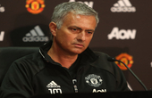 Jose Mourinho identifies 19-year-old starlet as Man Utd defensive solution