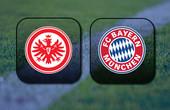 VIDEO Eintracht Frankfurt vs Bayern Munich (Bundesliga) Highlights