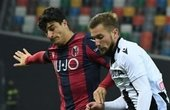 VIDEO Udinese vs Bologna (Coppa Italia) Highlights