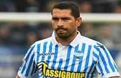VIDEO SPAL vs Sassuolo (Serie A) Highlights