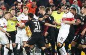 VIDEO VfB Stuttgart vs Bayer 04 Leverkusen (Bundesliga) Highlights