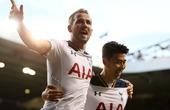 VIDEO Tottenham Hotspur 5 - 0 Swansea City (Premier League) Highlights