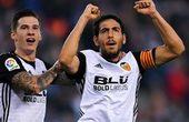 VIDEO Espanyol vs Valencia (La liga) Highlights