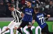 VIDEO Serie A: Juventus vs Inter (Serie A) Highlights Results