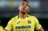 VIDEO Villarreal vs Valencia (Europa League) Highlights