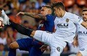 VIDEO Valencia vs Levante (La liga) Highlights