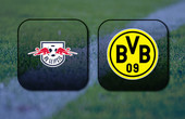 VIDEO RB Leipzig vs Borussia Dortmund (Bundesliga) Highlights