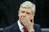 Arsenal's £36.5million transfer target decides preferred destination after holding transfer talks with various suitors