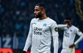 VIDEO Marseille vs Bordeaux (Ligue 1 2019/2020) Highlights