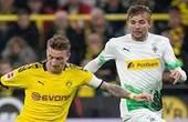 VIDEO Borussia Dortmund vs Borussia Monchengladbach (Bundesliga 2019/2020) Highlights