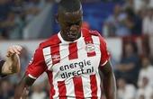 VIDEO PSV Eindhoven 1 - 0 Sparta Rotterdam (Eredivisie) Highlights