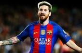 VIDEO Valencia 2 - 3 Barcelona (Primera División) Highlights