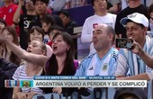 VIDEO South Korea U20 2-1 Argentina U20 (World Cup) Highlights