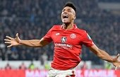 VIDEO Mainz 05 vs Eintracht Frankfurt (Bundesliga 2019/2020) Highlights