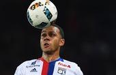 WATCH: Top 5 Ligue 1 goals of March