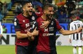 VIDEO Cagliari vs Udinese (Serie A) Highlights