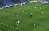 VIDEO Saudi Arabia U20 0-2 Senegal U20 (World Cup) Highlights