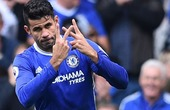 VIDEO Chelsea 3 - 0 Leicester City (Premier League) Highlights