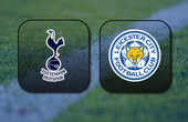 VIDEO Tottenham Hotspur vs Leicester City (Premier League) Highlights