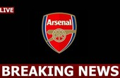 Agreement struck: Arsenal at final stages of completing transfer
