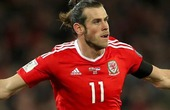 VIDEO Wales 1 - 1 Serbia (WC Qualification Europe) Highlights