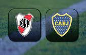 VIDEO River Plate vs Boca Juniors (Copa Libertadores) Highlights