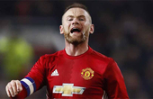Man Utd stalwart target of shock £45m package offer from PL rivals