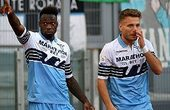 VIDEO Lazio vs Udinese (Serie A) Highlights