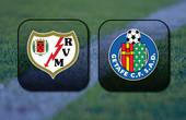 VIDEO Rayo Vallecano vs Getafe (La Liga) Highlights