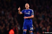 Premier League unlikely to take action in John Terry controversy as £3.5k punt comes off