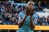 VIDEO Manchester City 1 - 1 Southampton (Premier League) Highlights