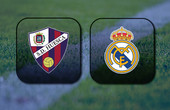 VIDEO Huesca vs Real Madrid (La Liga) Highlights