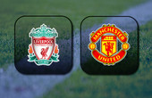 VIDEO Liverpool vs Manchester United (Premier League) Highlights
