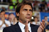 Chelsea open talks to seal transfer of vital player from Premier League title rivals