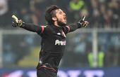 VIDEO Genoa 3 - 0 AC Milan (Serie A) Highlights