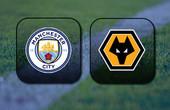 VIDEO Manchester City vs Wolverhampton Wanderers (Premier League) Highlights