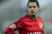VIDEO Bayer Leverkusen 0 - 3 Hoffenheim (Bundesliga) Highlights