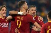 VIDEO Roma vs Bologna (Serie A) Highlights