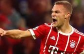 VIDEO Bayern Munich vs Celtic (Champions League) Highlights