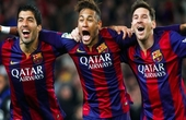 Man United willing to break world transfer record by £79.56m to sign FC Barcelona icon