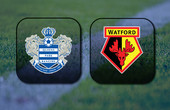 VIDEO Queens Park Rangers vs Watford (FA Cup) Highlights