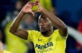 VIDEO Villarreal vs Rayo Vallecano (La liga) Highlights