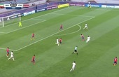 VIDEO Iran U20 1-0 Costa Rica U20 (World Cup) Highlights