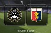 VIDEO SC Heerenveen 2 - 0 PSV Eindhoven (Eredivisie) Highlights