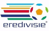 VIDEO PEC Zwolle vs PSV (Eredivisie) Highlights