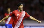 VIDEO Costa Rica 4 - 0 USA (WC Qualification CONCACAF) Highlights