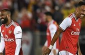 VIDEO Colorado Rapids vs Arsenal (Club Friendlies) Highlights