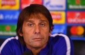 Bad news, Antonio Conte: Chelsea star leaning towards Blues transfer exit in order to fulfil Champions League dream
